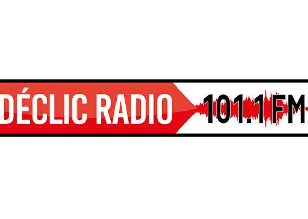 DeclicRadioWeb