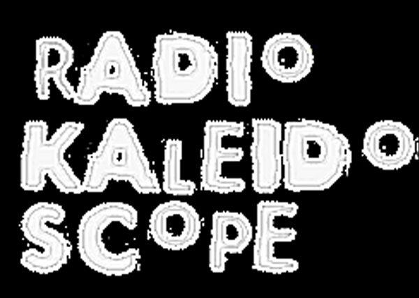 KaleidoscopeWeb