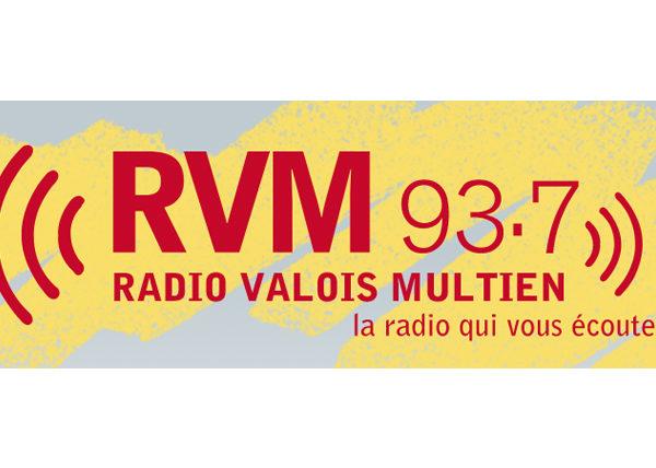 RVMWeb