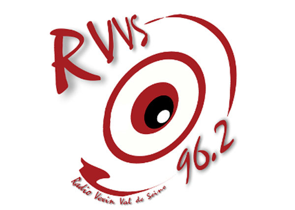 RVVSWeb