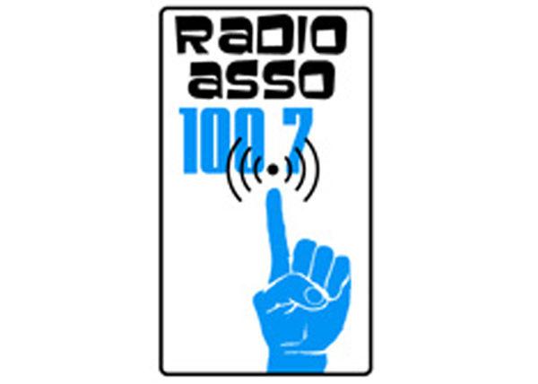 RadioAssoWeb