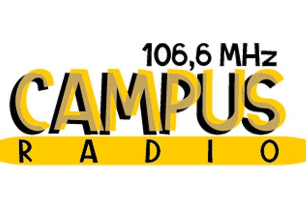 RadioCampusLilleWeb