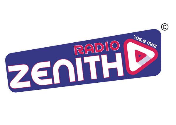 RadioZenithWeb